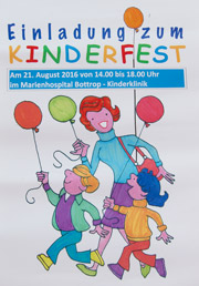 kinderfest-2016_plakat_klein